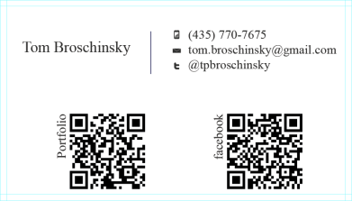 TomBroschinskyBusinessCardBack-The-Image-Foundry