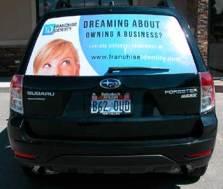 Vehicle-FranchiseIdentityWindowPerf