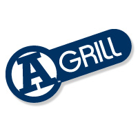 Aggie_Grill_logo_The_Image_Foundry