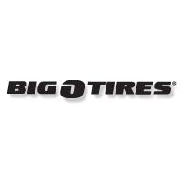 Big O Tires The Image Foundry