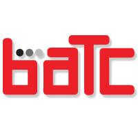 Bridgerland Applied Technology College BATC Logo The Image Foundry