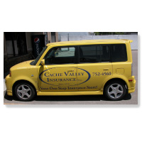 Cache_Valley_Insurance_Sion_Vehicle_Graphics_the_image_foundry