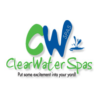 Clear Water Spas The Image Foundry