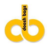 Doosh Bags Logo The Image Foundry