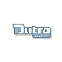 Dutro Logo The Image Foundry