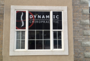 DynamicChiropracticWindowPerf