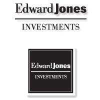 Edward Jones Logo The Image Foundry
