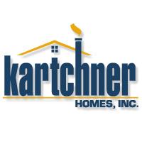 Kartchner Homes Logo The Image Foundry