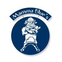 Mammas Blue Logo The Image Foundry