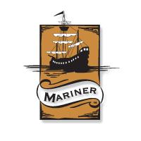 Mariner Logo The Image Foundry