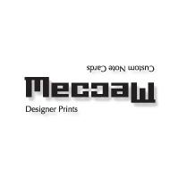 Meccaw Logo The Image Foundry
