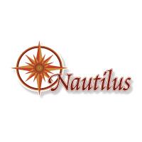 Nautlus Logo The Image Foundry