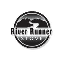River Runner Stove The Image Foundry