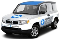 The_Service_Depot_Vehicle_Wrap_Design_1_Graphic_Design_The_Image_Foundry