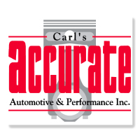 Accurate Automotive Trailer Graphics Stickers Signs of all Kinds The Image Foundry