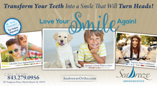 SeabreezeOrtho 0200353-2 R2 Optimized-01