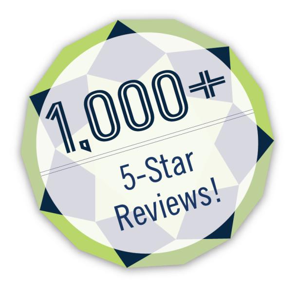 1000-testimonials-callout