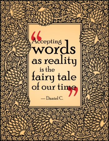 accepting-words-as-reality-image
