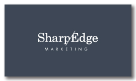 sharpedge-business-card-front