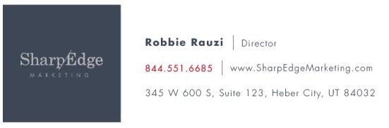 sharpedge-marketing-email-signature-2