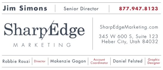 sharpedge-marketing-email-signatures-goal-diggers-jim-simons-team