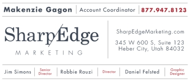 sharpedge-marketing-email-signatures-goal-diggers-makenzie-gagon-team