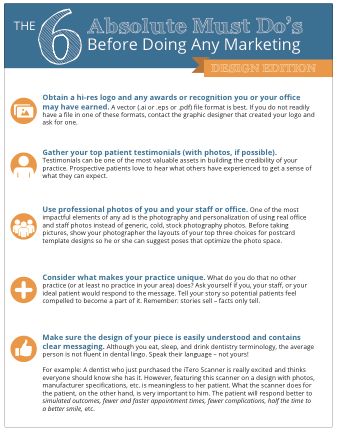6-absolute-must-dos-direct-mail