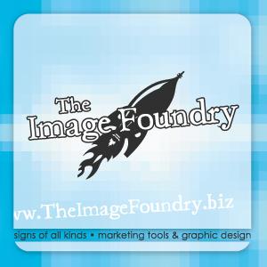 Business-Card-ImageFoudry-DanielBcards-1-4-ROUNDCORNER-2.5X2.5-Front