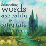 Accepting-Words-As-Reality-The-Image-Foundry-2