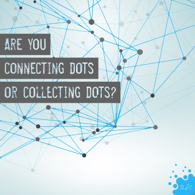 Connecting-Dots-Meme-The-Internet-Dark-Ages-1