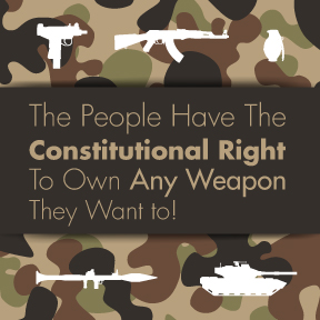 Constitutional-Right-To-Own-Firearms-2
