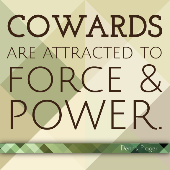 Cowards-Attracted-Fource-Meme