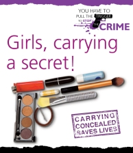 Girls-Carrying-Secret-1