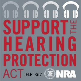 Hearing-Protection-Act-Meme-The-Image-Foundry-3