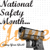 National-Safety-Month-Meme-1