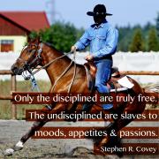 Undisciplined-Are-Slaves-Steven-Covey-Quote-Meme-1