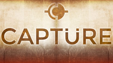 CaptureDesktopLogo-1