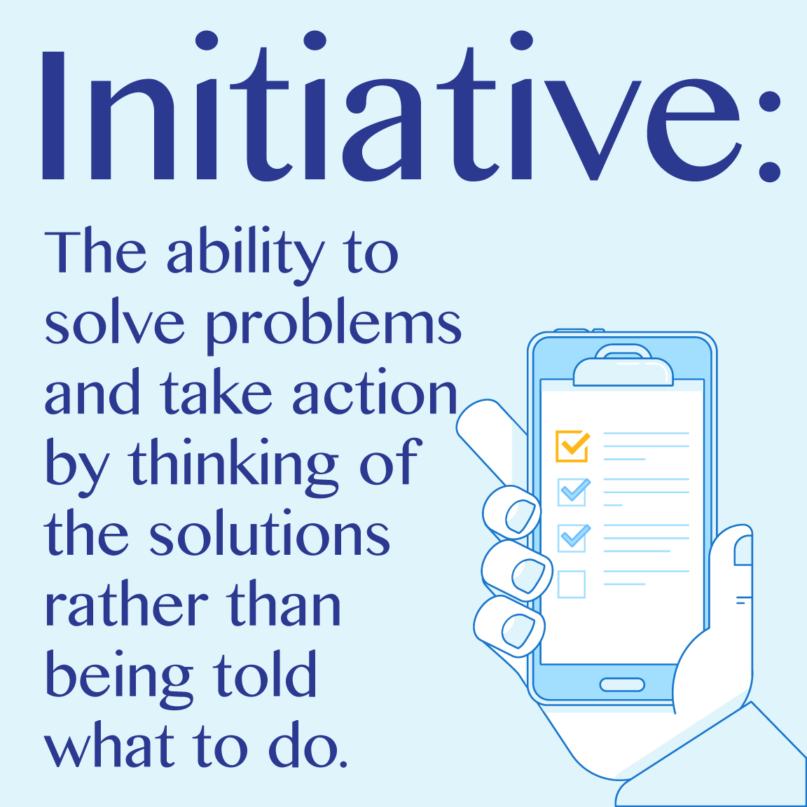 Initiative-Meme
