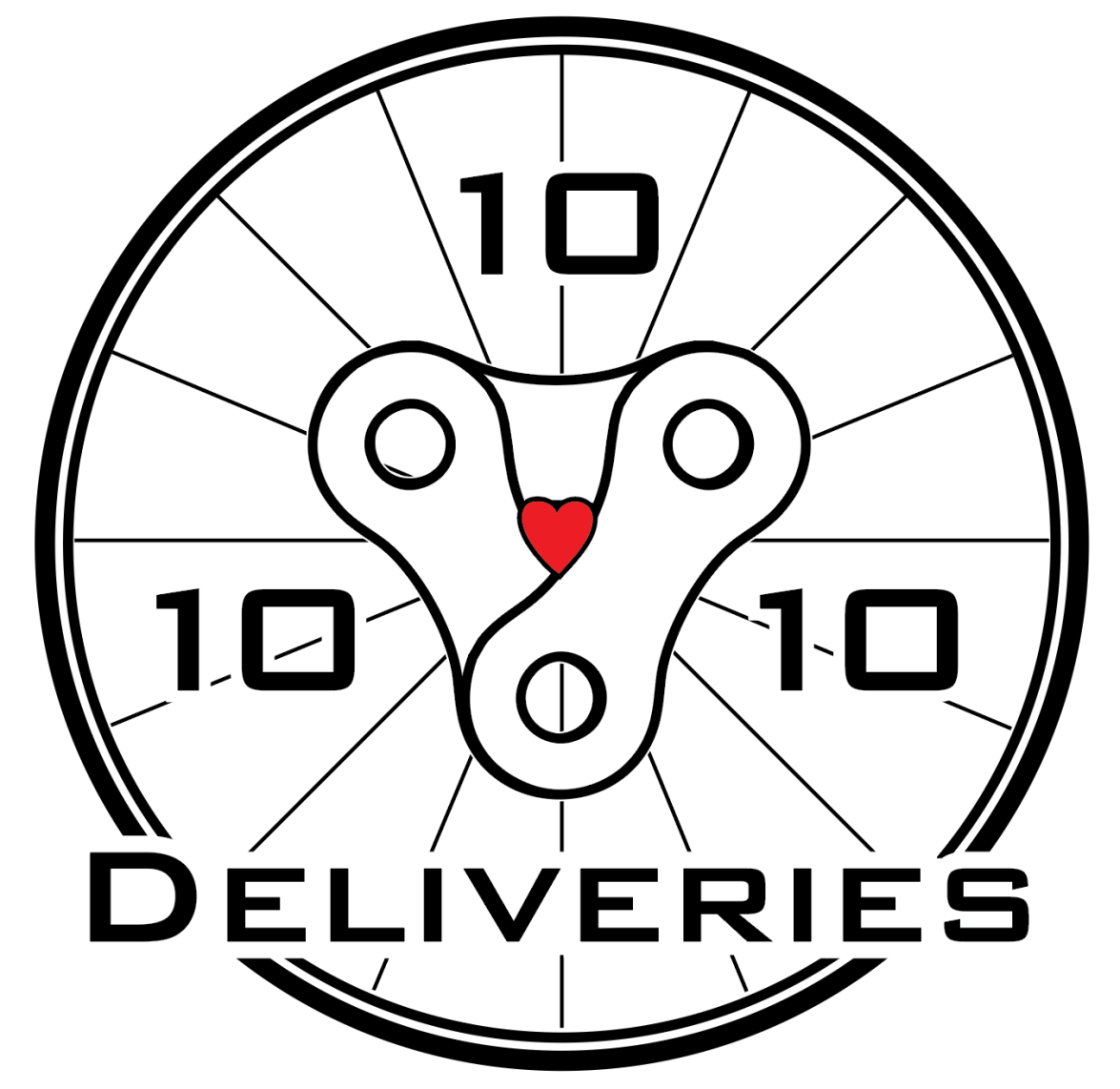 Logo-10-10-10-Deliveries