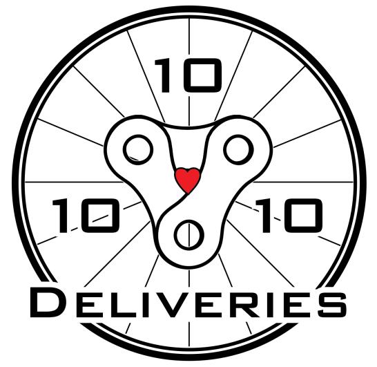 Logo-10-10-10-Deliveries