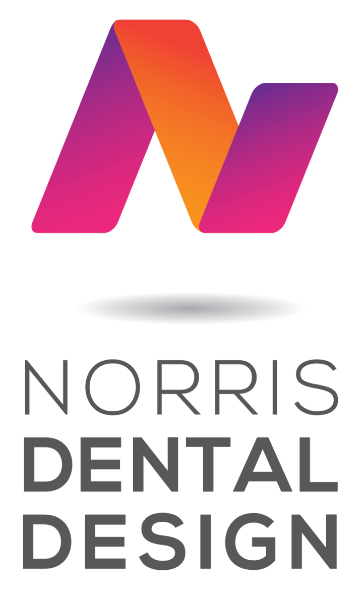 Norris-Dental-Design-Logo