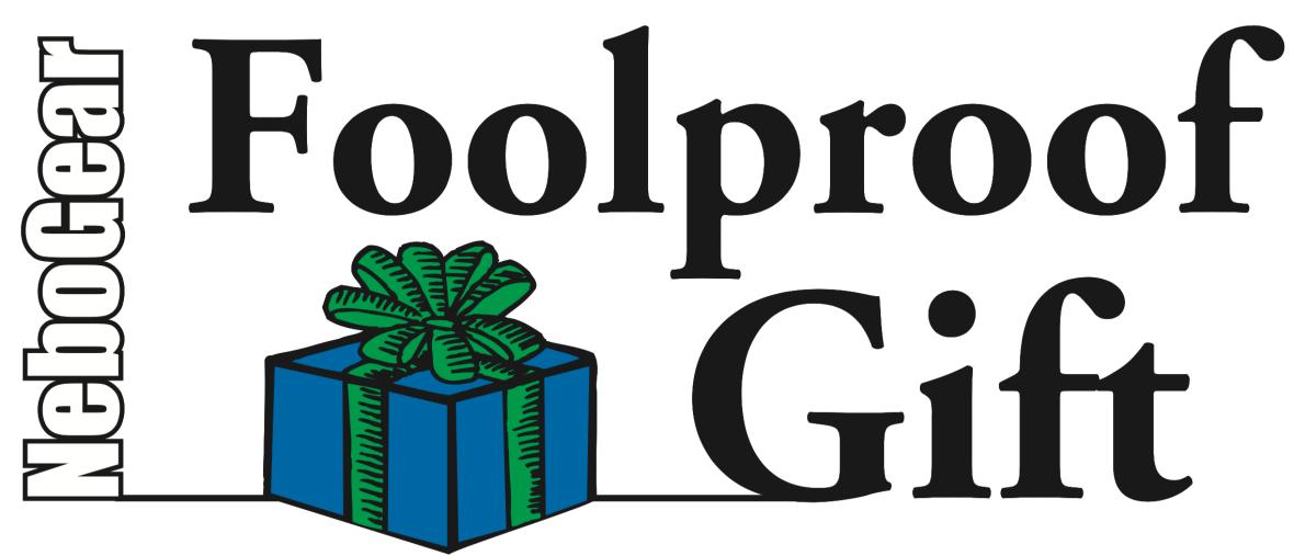 FoolproofGiftIcon