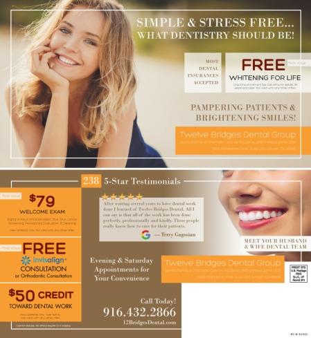 Direct-Marketing-12-Bridges-Dental
