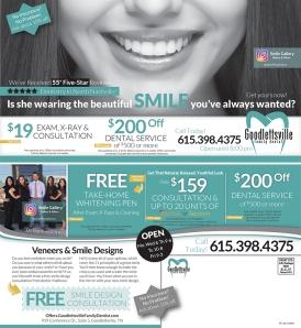 Direct-Marketing-Goodletsville