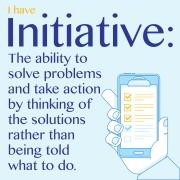 I-Have-Initiative-Meme