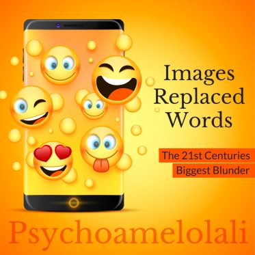 Images-Replaced-Words-Meme-3-The-Internet-Dark-Ages
