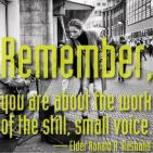 Kindness-Meme-1a-The-Internet-Dark-Ages