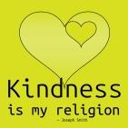 Kindness-My-Religion-Meme-1