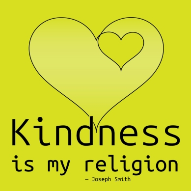 Kindness-My-Religion-Meme-1