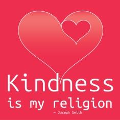 Kindness-My-Religion-Meme-2